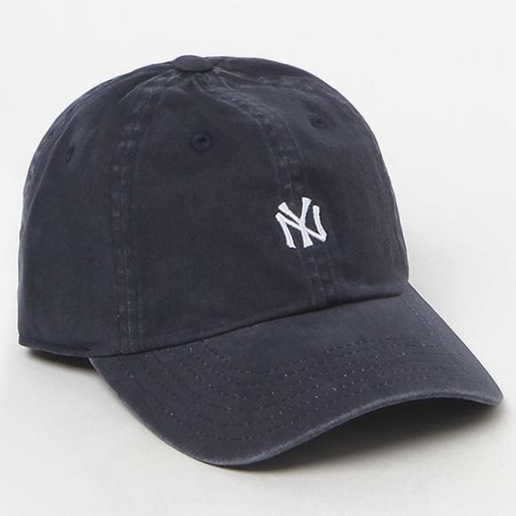 2799973c7 American Needle Accessories   Ny Yankees Ball Cap   Poshmark